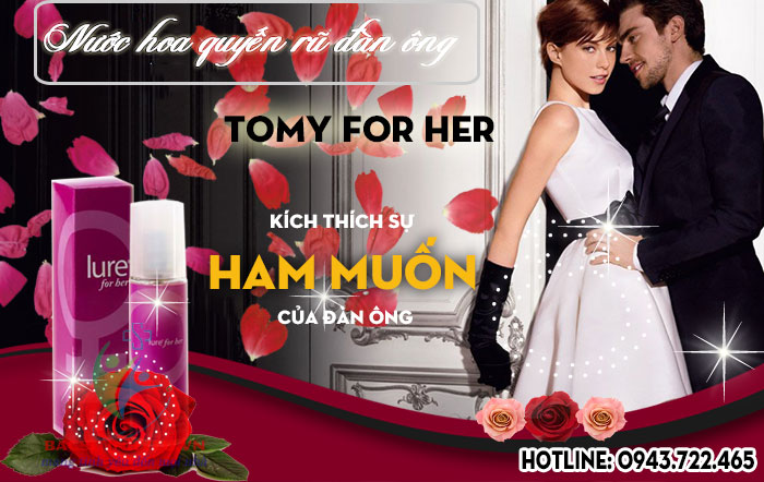 nuoc-hoa-tomy-for-her-002