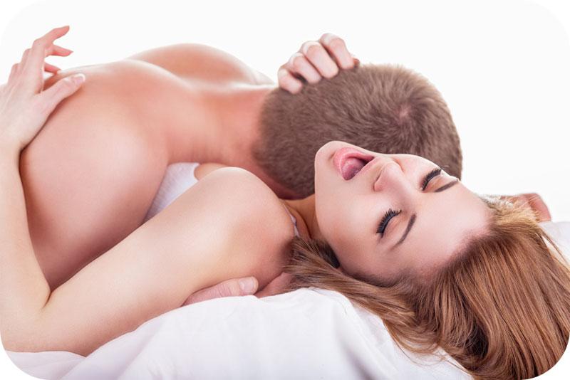 мышца будет женские стоны в кровати увеличил амплитуду
