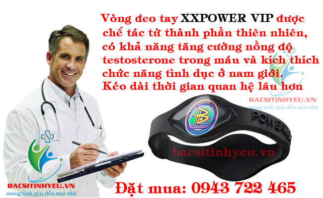 xpower-new-2016