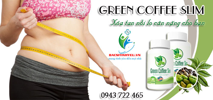 Green-Coffee-Slim-01