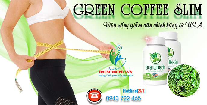 Green-Coffee-Slim-04