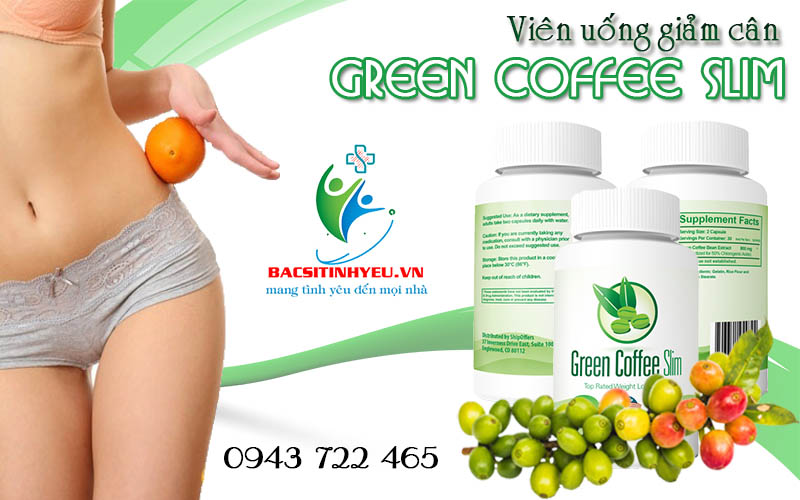 GreenCoffee-Slim-05