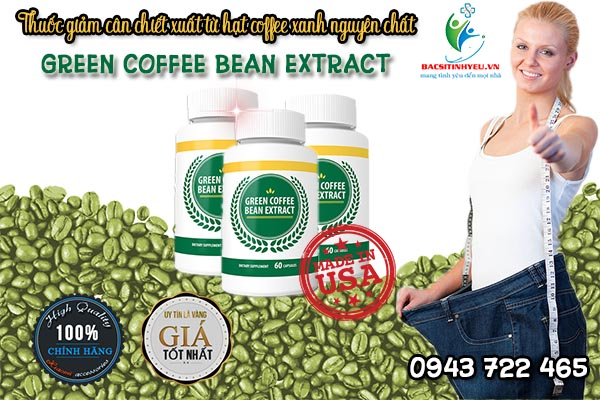 green-coffee-bean-extract-02