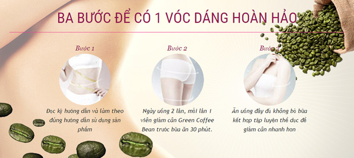 thuc-pham-giam-can-green-coffee