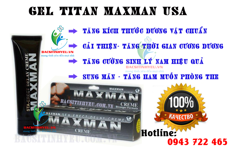 gel-titan-maxman-co-hieu-qua-that-khong-mua-o-dau-chinh-hang