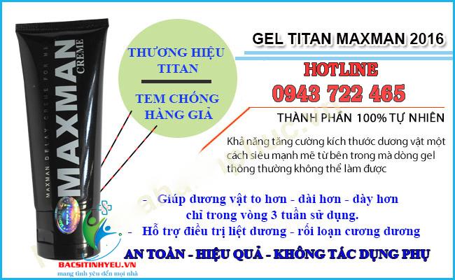 gel-tital-maxman-co-hieu-qua-that-khong-mua-o-dau-chinh-hang