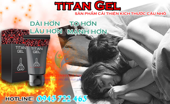 Bac-si-noi-gi-ve-gel-titan-003