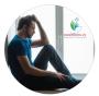 Các biểu hiện của chứng bệnh xuất tinh sớm ở nam giới